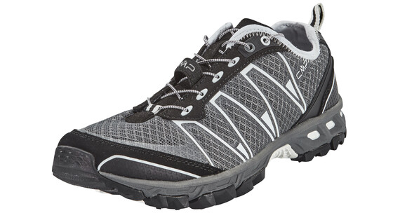 CMP Campagnolo Atlas Shoes Men nero